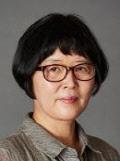 구상문학상 수상자에 김해자 시인